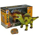 Радиоуправляемый динозавр RH Диметродон