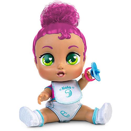 Кукла Tigerhead Super Cute Little Babies Кейла от Super Cute