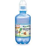 Детская вода Fleure Alpine250 мл х 12 шт