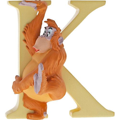 Фигурка Enesco Enchanting Disney Collection K - King Louie от Enesco