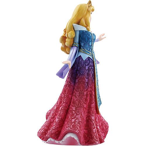 "Фигурка Enesco Disney Princess ""Аврора"" от Enesco"