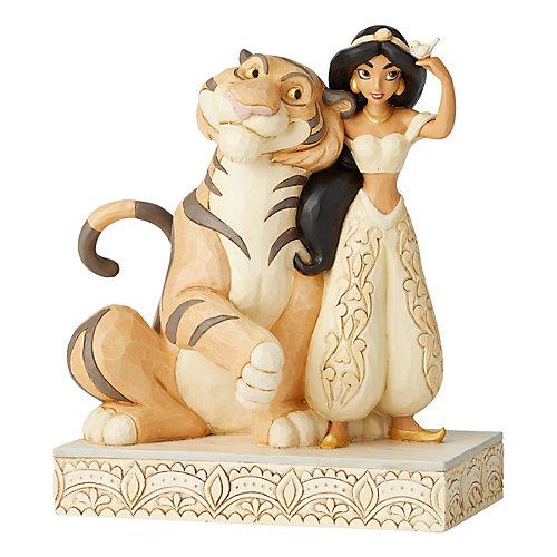 "Фигурка Enesco Disney Traditions ""Жасмин"" от Enesco"
