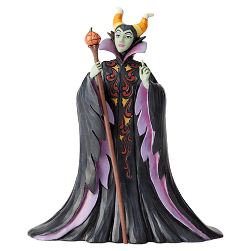 "Фигурка Enesco Disney Traditions ""Малифисента"" от Enesco"
