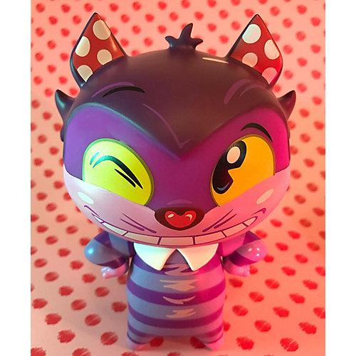 """Фигурка Enesco The World Of Miss Mindy Presents """"Чеширский кот"""" от Enesco"""
