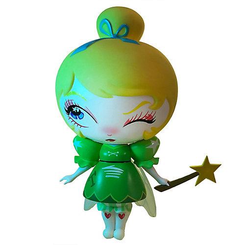 "Фигурка Enesco The World Of Miss Mindy Presents ""Динь-Динь"" от Enesco"