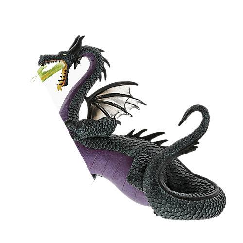 "Фигурка Enesco Disney Showcase Collection ""Дракон Малефисенты"" от Enesco"