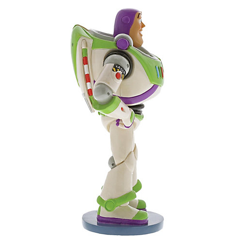 "Фигурка Enesco Disney Showcase Collection ""Базз Лайтер"" от Enesco"