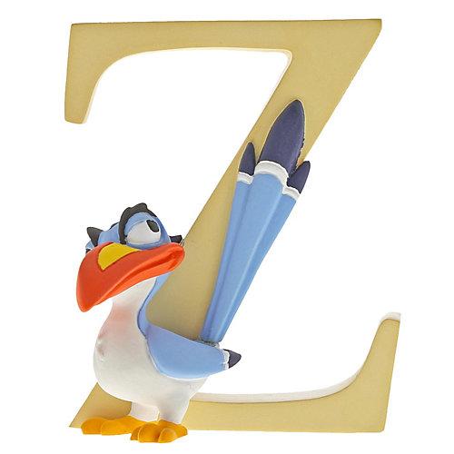 Фигурка Enesco Enchanting Disney Collection Z - Zazu от Enesco