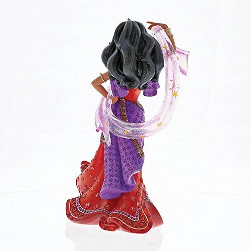 """Фигурка Enesco Disney Showcase Collection """"Эсмеральда"""" от Enesco"""
