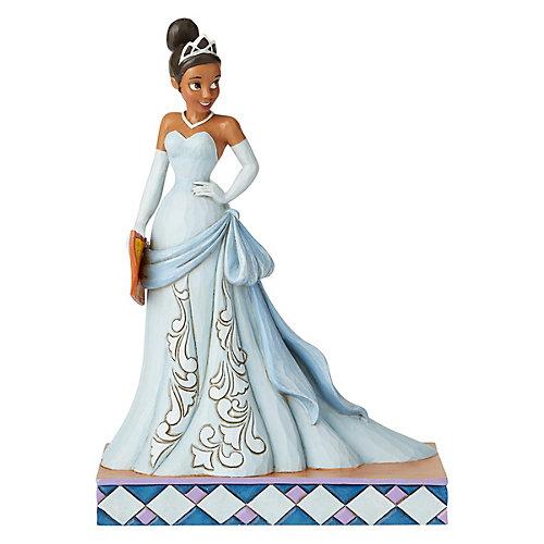 "Фигурка Enesco Disney Traditions ""Принцесса Тиана"" от Enesco"