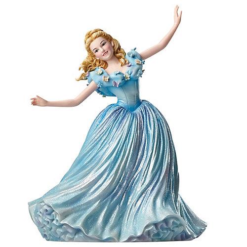 "Фигурка Enesco Disney Princess ""Золушка"" от Enesco"