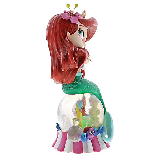 "Фигурка Enesco Disney Princess ""Ариэль"" от Enesco"