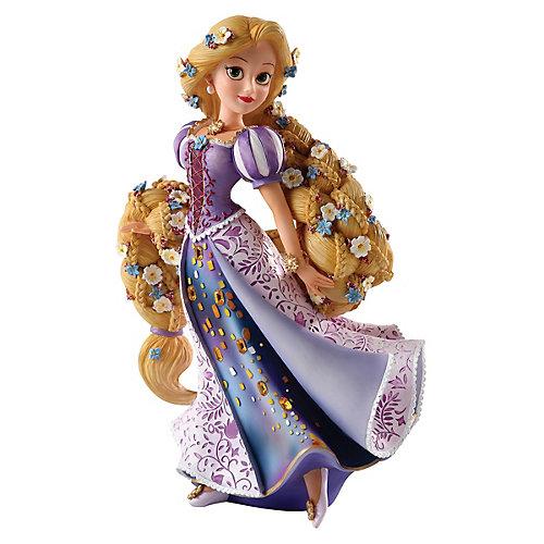 """Фигурка Enesco Disney Showcase Collection """"Рапунцель"""" от Enesco"""