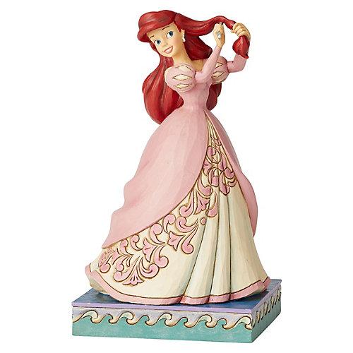 """Фигурка Enesco Disney Princess """"Принцесса Ариэль"""" от Enesco"""