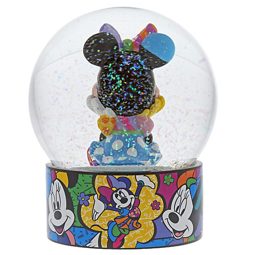 "Шар Enesco Disney Mickey Mouse & friends ""Минни Маус"" от Enesco"