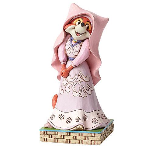 "Фигурка Enesco Disney Traditions ""Мариан"" от Enesco"