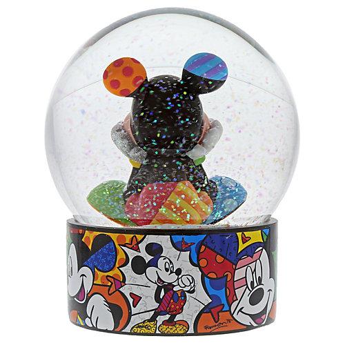 "Шар Enesco Disney Mickey Mouse & friends ""Микки Маус"" от Enesco"