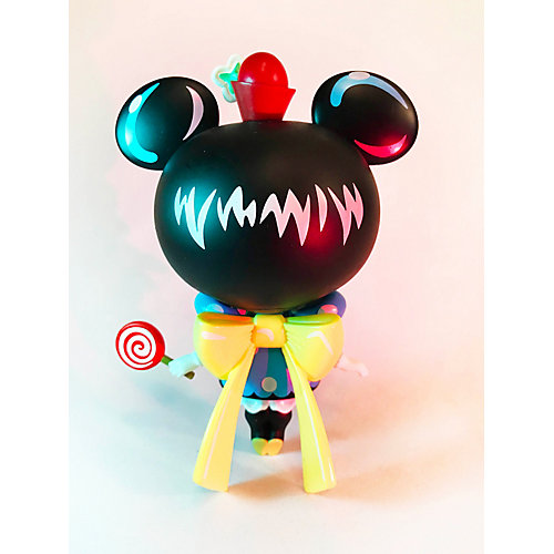 "Фигурка Enesco Disney Mickey Mouse & friends Минни Маус"" от Enesco"