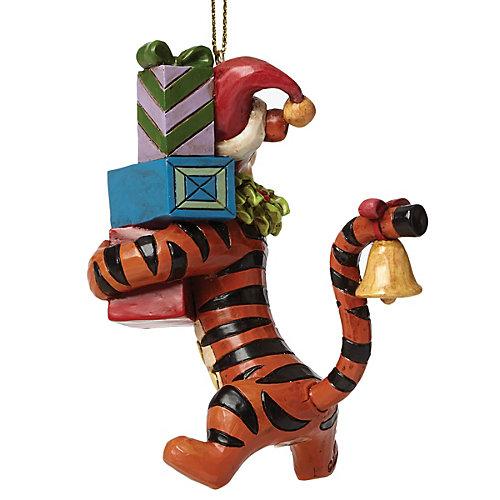 """Подвесная фигурка Enesco Disney Traditions """"Тигра"""" от Enesco"""