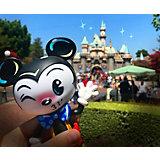 "Фигурка Enesco Disney Mickey Mouse & friends Микки Маус"""