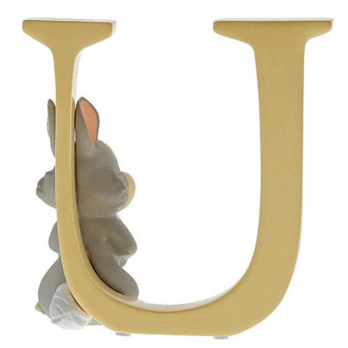 Фигурка Enesco Enchanting Disney Collection U - Thumper от Enesco