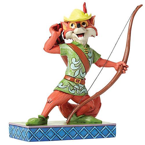 "Фигурка Enesco Disney Traditions ""Робин Гуд"" от Enesco"