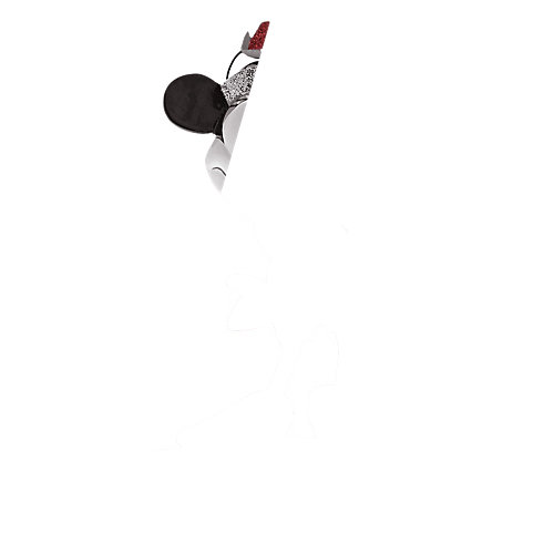 "Фигурка Enesco Disney Mickey Mouse & friends ""Минни на пароходе"" от Enesco"