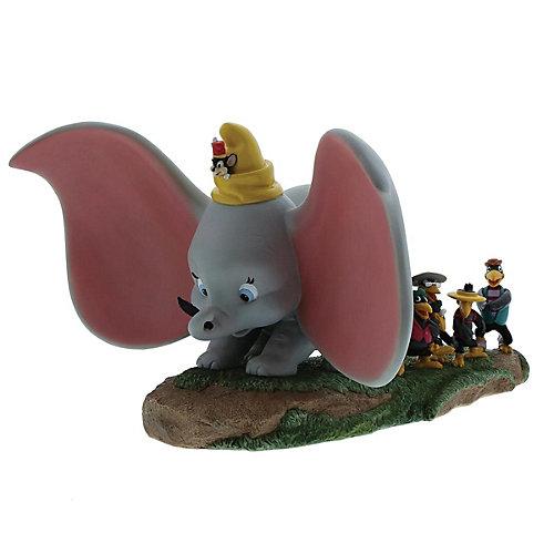 "Фигурка Фигурка Enesco Enchanting Disney Collection ""Дамбо: взлетай"" от Enesco"