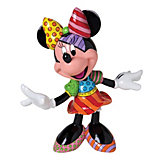 "Фигурка Enesco Disney Mickey Mouse & friends Минни Маус"""