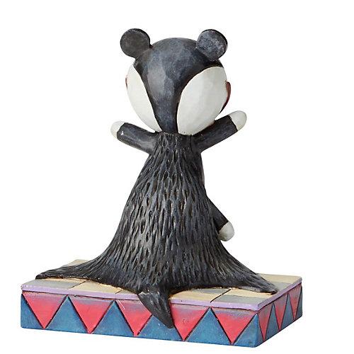 "Фигурка Enesco Disney Traditions ""Тедди"" от Enesco"