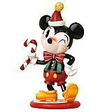 "Рождественская фигурка Enesco Disney Mickey Mouse & friends ""Микки"""