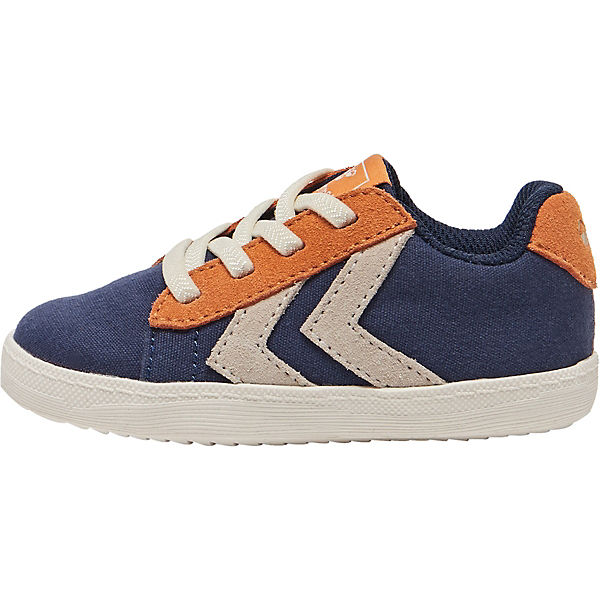 HONEY INFANT Sneakers Low für Jungen