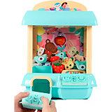 Развивающая игрушка Big House Toy Игровой автомат Доставайка