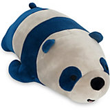 "Мягкая игрушка Synergy ""Панда"", 37 см"