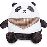 "Мягкая игрушка Synergy ""Панда"", 31 см"