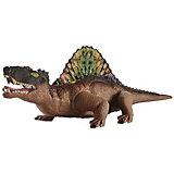 """Радиоуправляемый динозавр RH """"Диметродон"""", свет"""