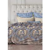 Комплект постельного белья Романтика  Vintage, 1,5 спальное
