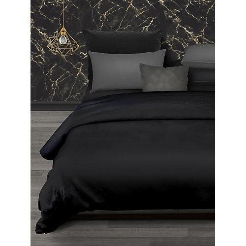 Комплект постельного белья Романтика Chic Active, 1,5-спальное - разноцветный