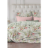 Комплект постельного белья Романтика  Charmant, 1,5-спальное