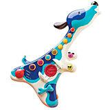 Музыкальная игрушка B.Toys Гитара