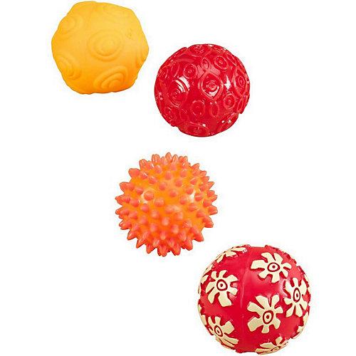 Набор B.Toys Чудные мячики от B.Toys