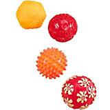 Набор B.Toys Чудные мячики