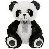 """Мягкая игрушка Мульти-Пульти """"Панда"""", 23 см"""