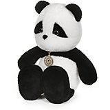 "Мягкая игрушка Fluffy Heart ""Панда"" 35 см"