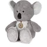 "Мягкая игрушка Fluffy Heart ""Коала"" 25 см"