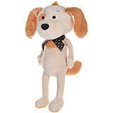 """Мягкая игрушка Гнутики """"Пес Бим"""" 22 см"""