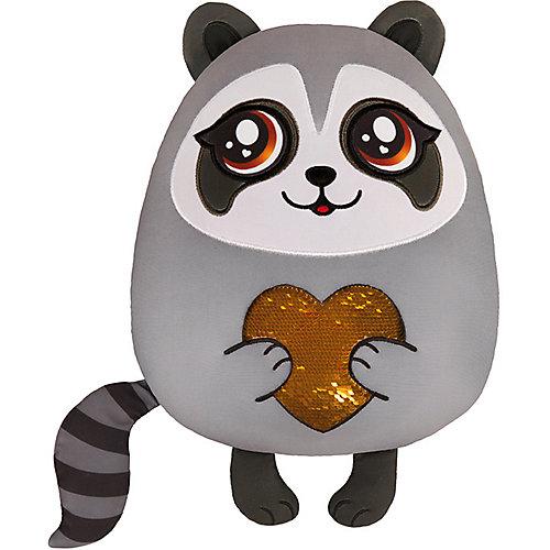"""Игрушка-подушка Maxitoys """"Сплюшка Панда"""", 30 см от Maxitoys"""
