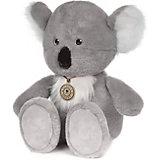 "Мягкая игрушка Fluffy Heart ""Коала"" 35 см"