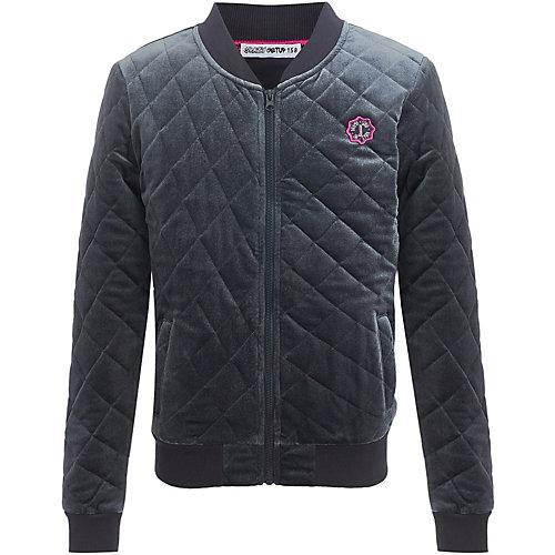 Куртка Juno - серый от Juno