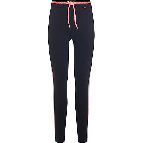 Спортивные брюки Juno - черный от Juno